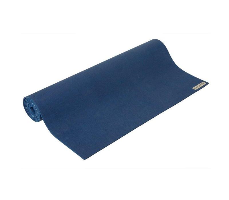 Jade Harmony Yogamatte 203cm 70cm 5mm - Midnight Blue