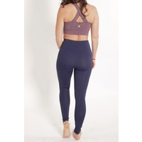 Tame The Bull Want To Wear BH - Aubergine