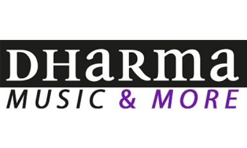 Dharma Music