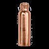 Forrest & Love Forrest & Love Kupfer Trinkflasche 900ml - Graviert