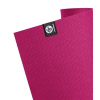 Manduka X Yoga Mat 180cm 61cm 5mm - Dark Pink