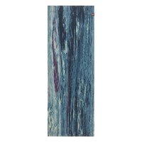 Manduka eKO Lite Yoga Mat 180cm 61cm 4mm - Mint Marbled