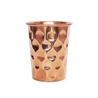 Forrest & Love Copper Cup - Diamond