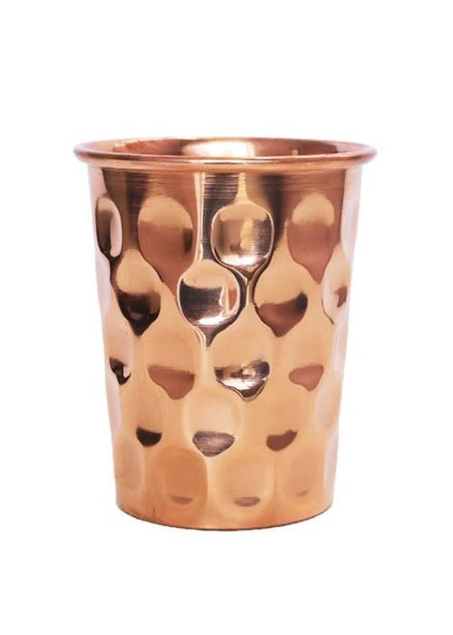 Forrest & Love Forrest & Love Copper Cup - Diamond