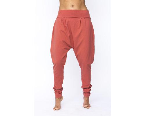 Yoga Pants Yogisha Amsterdam