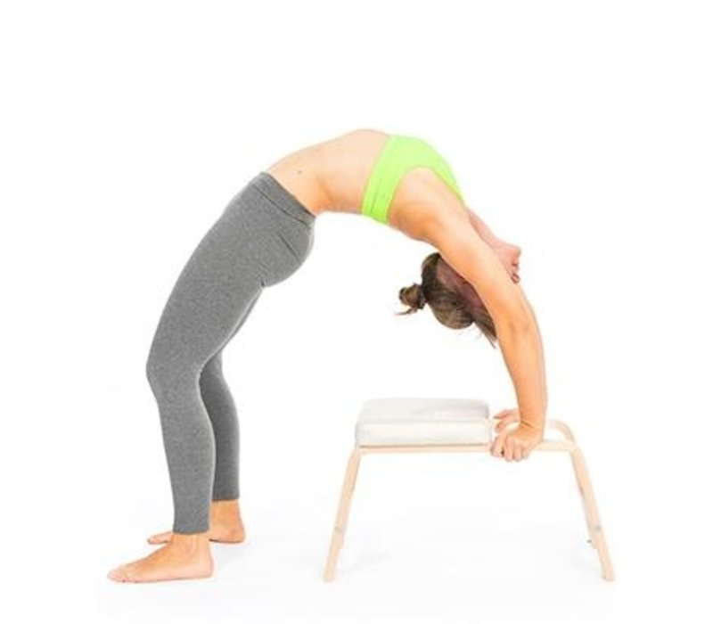 FeetUp Headstand Trainer
