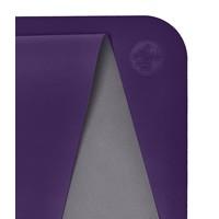 Manduka Begin Yoga Mat 172cm 61cm 5mm - Magic