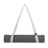 Yogisha Yogisha Yoga Mat Strap - Ecru