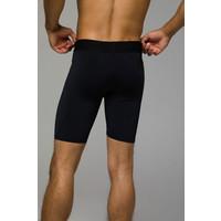 Onzie Men's Biker Short - Schwarz