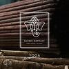 Sacred Elephant Sacred Elephant Wierook Selectie - Yoga