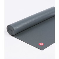 Manduka Prolite Yoga Matte 180 cm 61cm 4.7mm - Thunder