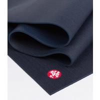 Manduka Prolite Yoga Matte 180 cm 61cm 4.7mm - Midnight