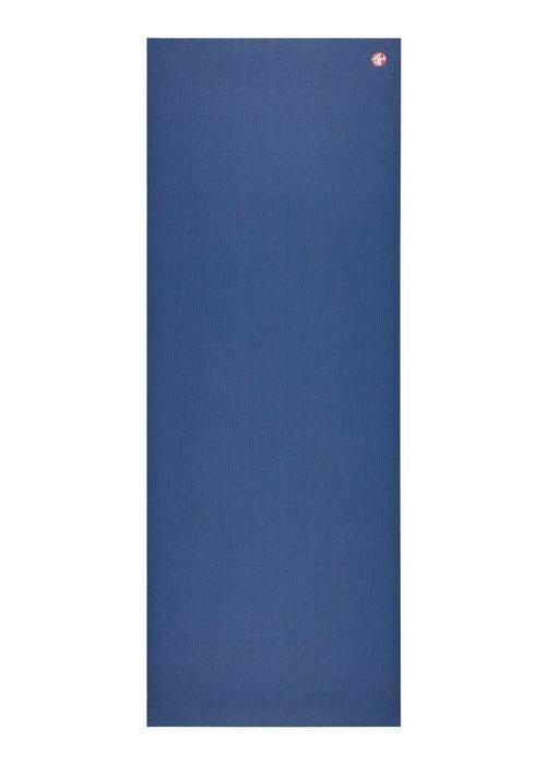 Manduka Manduka Pro Yogamatte 216cm 66cm 6mm - Odyssey