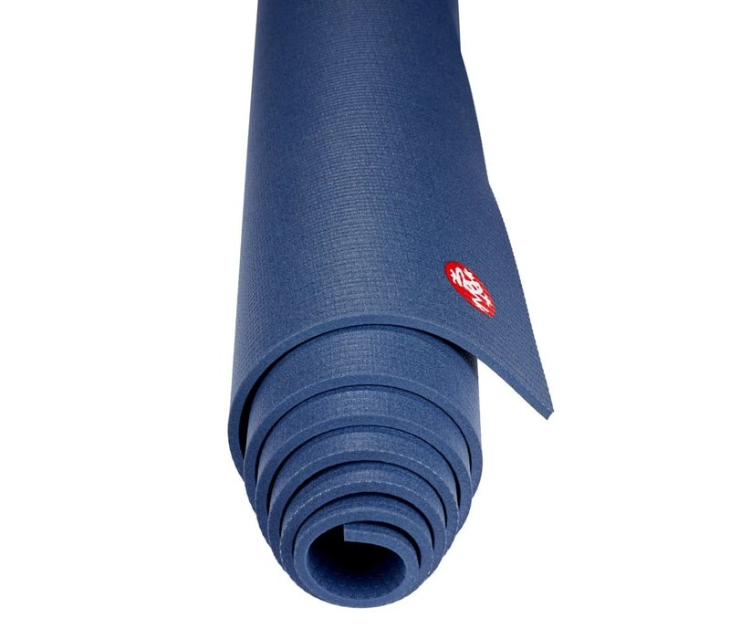 Manduka Pro Yogamatte 216cm 66cm 6mm - Odyssey