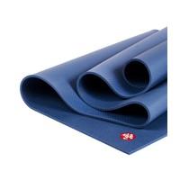 Manduka Pro Yoga Mat 216cm 66cm 6mm - Odyssey