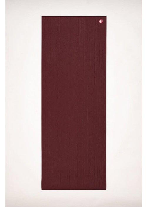 Manduka Manduka Pro Yoga Mat 180cm 66cm 6mm - Verve