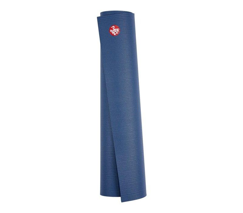 Manduka Pro Yoga Mat 180cm 66cm 6mm - Odyssey