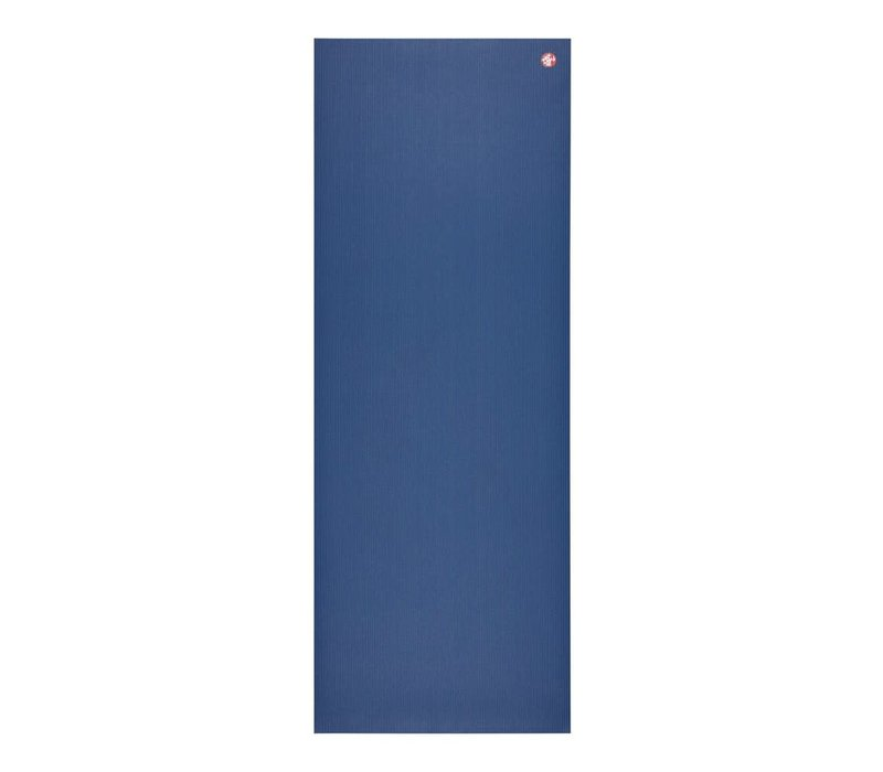 Manduka Pro Yogamatte 180cm 66cm 6mm - Odyssey