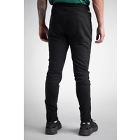 Iron Roots Performance Jogger - Black