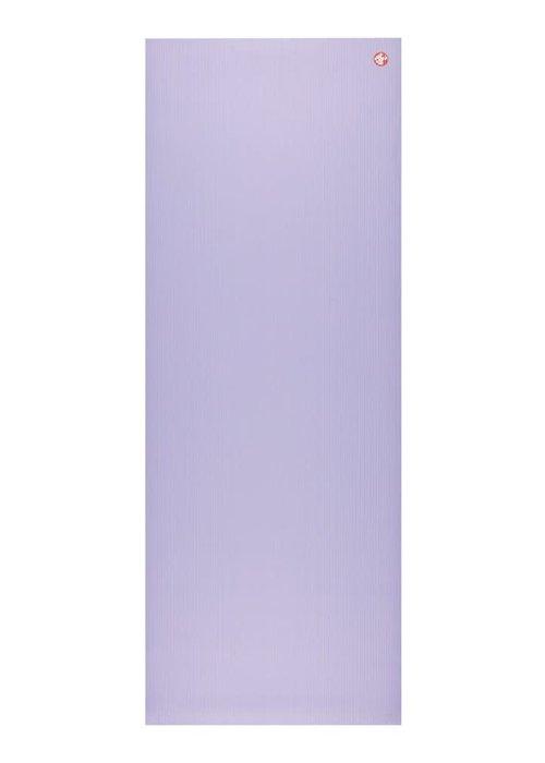 Manduka Manduka Pro Yogamatte 180cm 66cm 6mm - Cosmic Sky