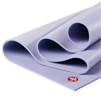 Manduka Pro Yogamatte 180cm 66cm 6mm - Cosmic Sky
