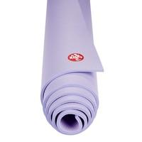 Manduka Pro Yoga Mat 180cm 66cm 6mm - Cosmic Sky