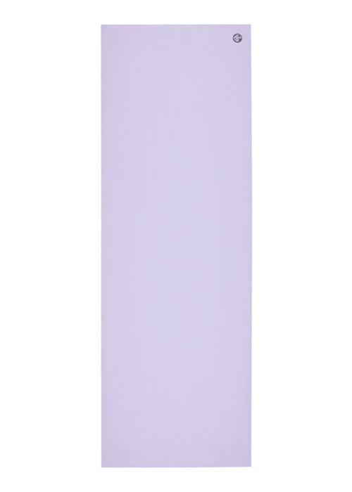 Manduka Manduka Prolite Yoga Matte 180 cm 61cm 4.7mm - Cosmic Sky