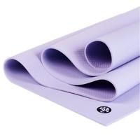 Manduka Prolite Yoga Mat 180cm 61cm 4.7mm - Cosmic Sky
