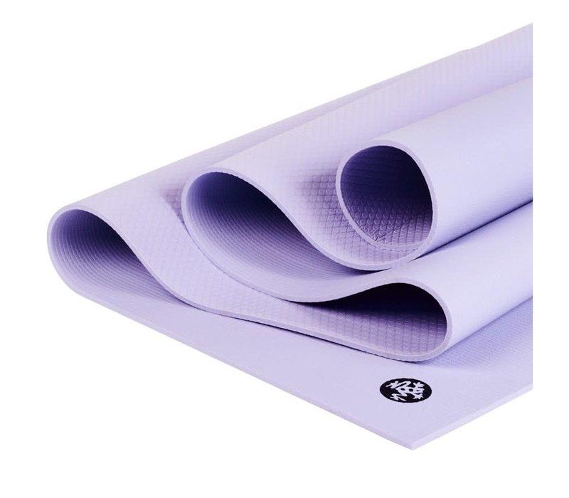 Manduka Prolite Yoga Matte 180 cm 61cm 4.7mm - Cosmic Sky