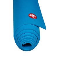 Manduka Prolite Yogamatte 180cm 61cm 4.7mm - Dresden Blue