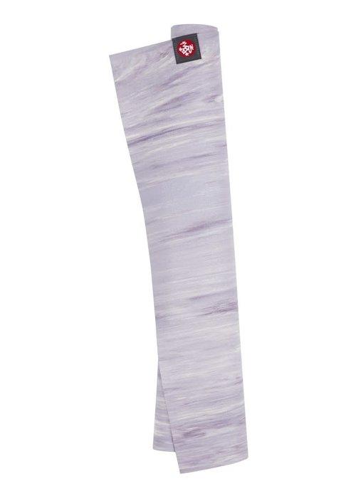 Manduka Manduka eKO Superlite Yogamatte 180cm 61cm 1.5mm - Cosmic Sky Marbled