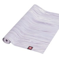 Manduka eKO Superlite Yoga Mat 180cm 61cm 1.5mm - Cosmic Sky Marbled