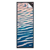 Yogitoes Yoga Handdoek 172cm 61cm - Waves