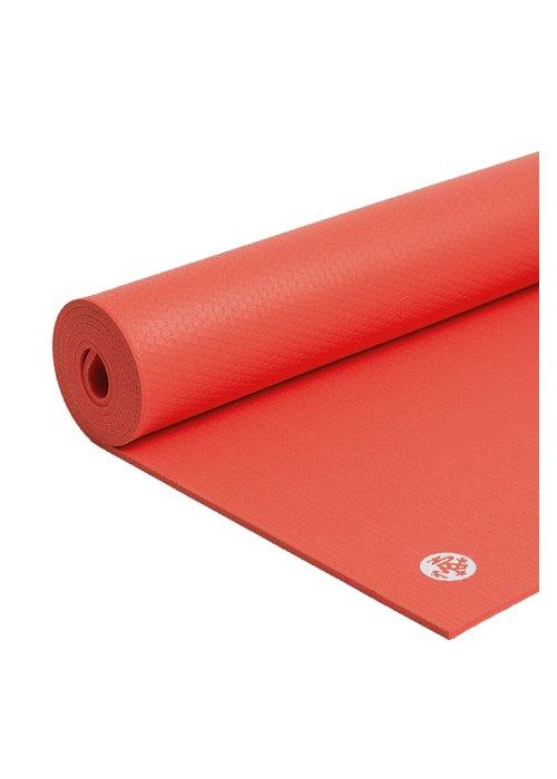 Manduka Manduka Pro Yoga Mat 216cm 66cm 6mm - Arise