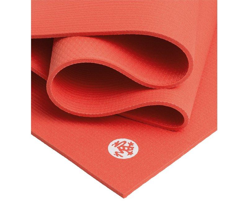 Manduka Pro Yoga Mat 216cm 66cm 6mm - Arise