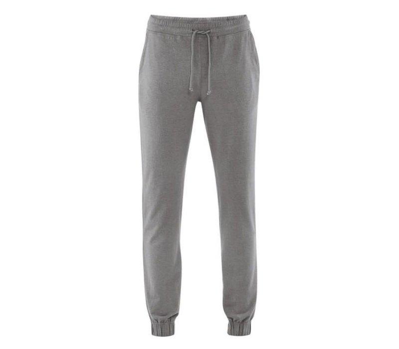 HempAge Jogging Pants - Taupe