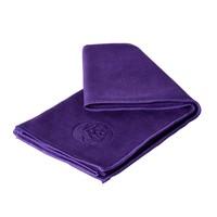 Manduka eQua Hand Yoga Towel 40cm 67cm - Magic