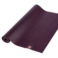 Manduka eKO Superlite Yogamatte 180cm 61cm 1.5mm - Acai