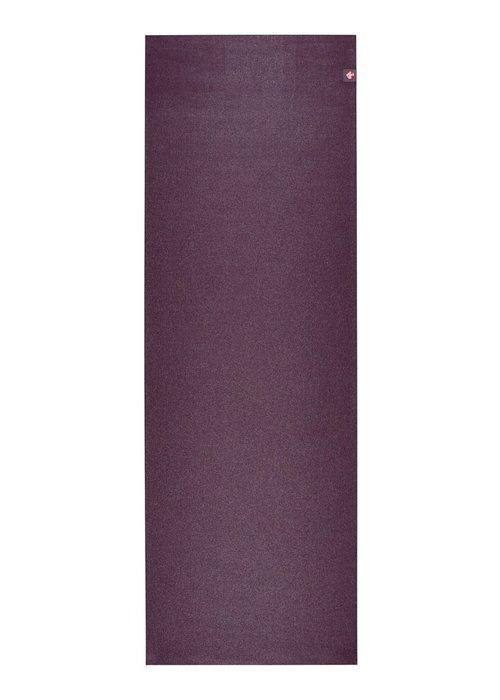Manduka Manduka eKO Superlite Yogamatte 180cm 61cm 1.5mm - Acai