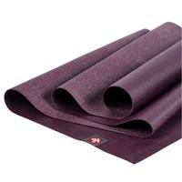 Manduka eKO Superlite Yoga Mat 180cm 61cm 1.5mm - Acai