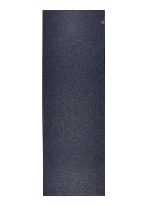 Manduka Manduka eKO Superlite Yogamatte 180cm 61cm 1.5mm - Midnight