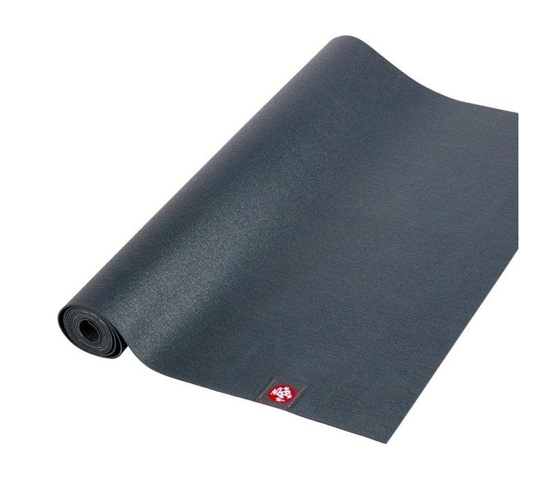 Manduka eKO Superlite Yogamatte 180cm 61cm 1.5mm - Charcoal