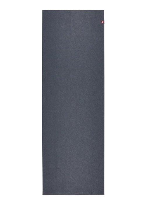 Manduka Manduka eKO Superlite Yogamatte 180cm 61cm 1.5mm - Charcoal