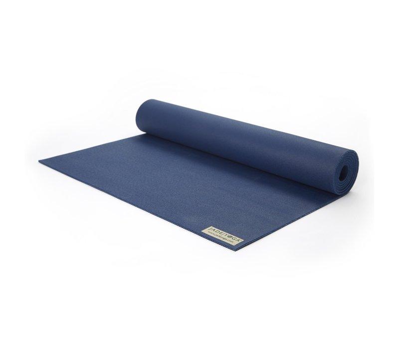 Jade Harmony Yogamat 188cm 60cm 5mm - Midnight Blue