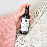 Rock Your Home - Harmonizing Room Spray