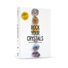 Rock Your World Hanneke Peeters - Rock Your Crystals