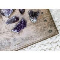 Hanneke Peeters - Rock Your Crystals