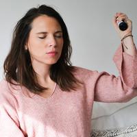 Rock Your Mind - Be Zen Aura Spray