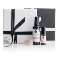 Rock Your Self - Get Love Gift Set