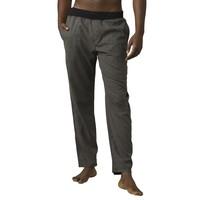 PrAna Vaha Straight Pant 86 cm - Dark Grey